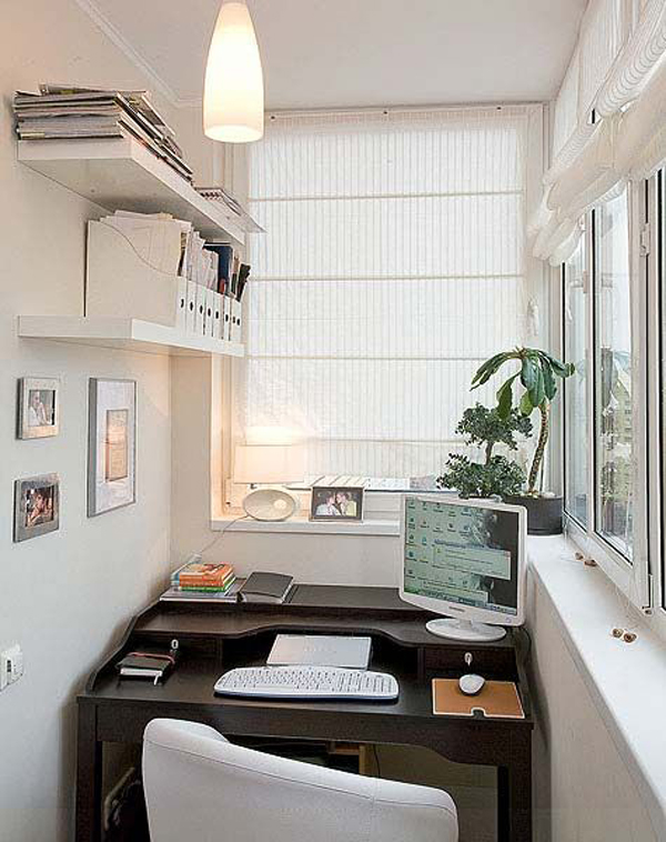 indoor-cozy-balcony-with-workspace-design