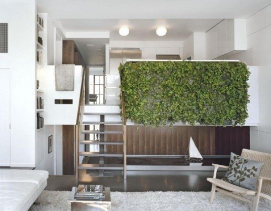 interior green garden ideas (1)
