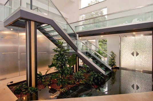 interior green garden ideas (2)