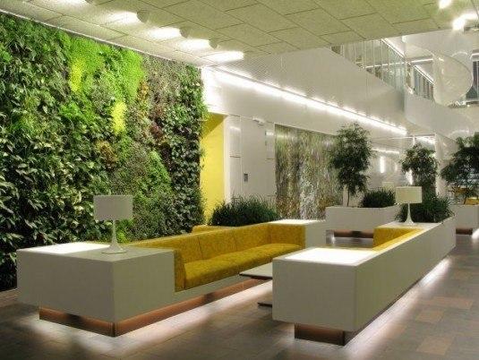 interior green garden ideas (3)
