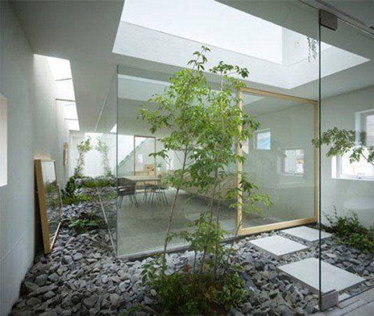 interior green garden ideas (4)