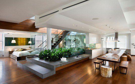 interior green garden ideas (5)