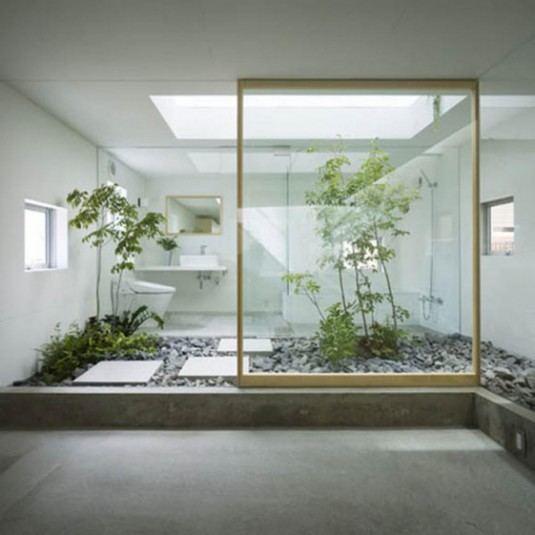 interior green garden ideas (6)