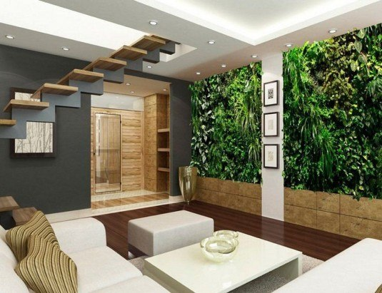 interior green garden ideas (7)