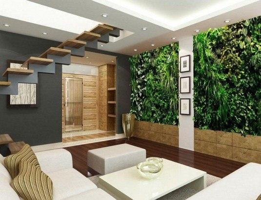 interior green garden ideas (7)