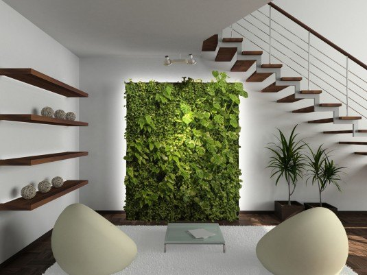 interior green garden ideas (8)