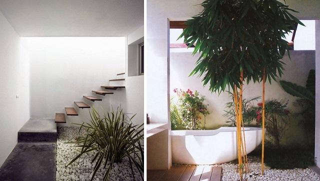 interior-green-garden-ideas- cover