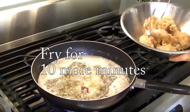 korean fried chicken recipe (5)