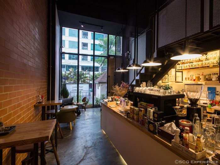 loft coffee shop review (7)