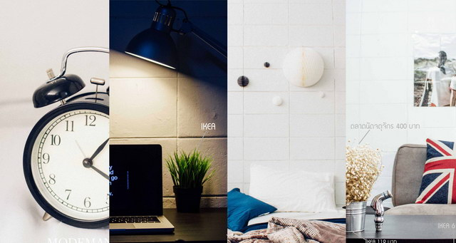 minimal renovated police apartment review (1)