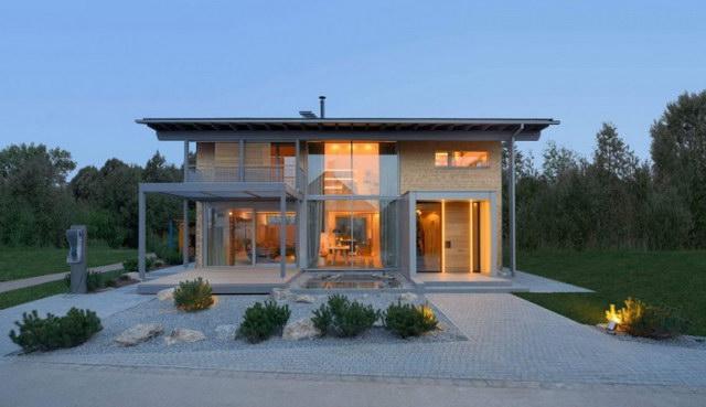 modern industrial house (1)