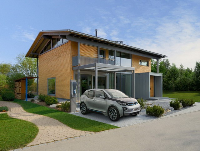 modern industrial house (2)