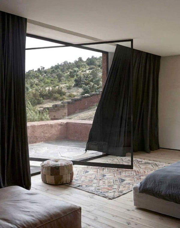 moroccan-home-with-indoor-and-outdoor-spaces