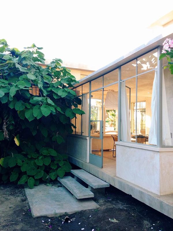 open-house-designs