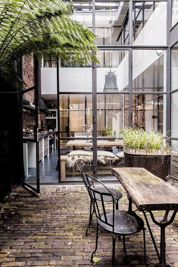 patio-open-windows