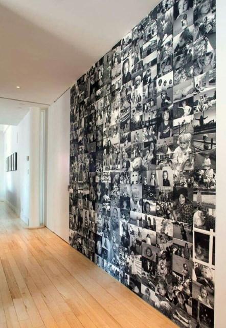 poster-board-display-family-photo-walls