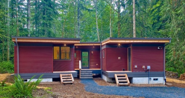 prefab-method-home-06-600x319