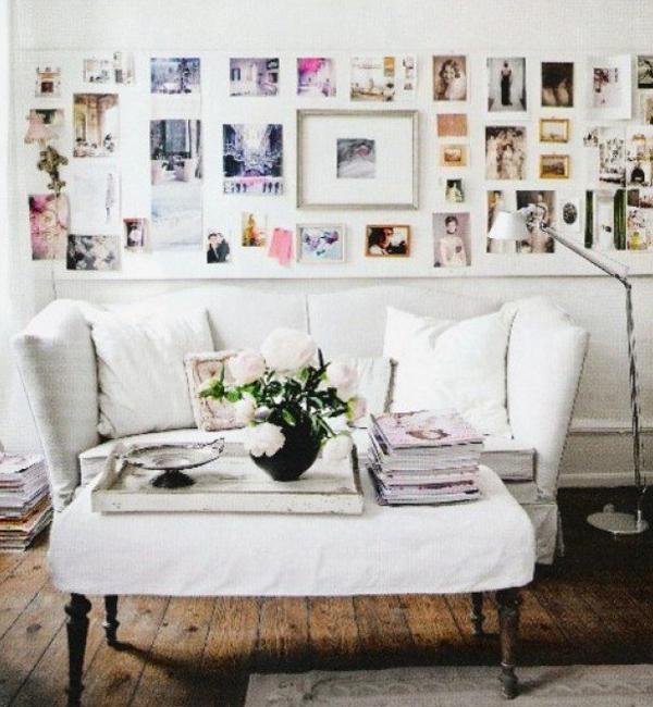 pretty-display-family-photo-ideas