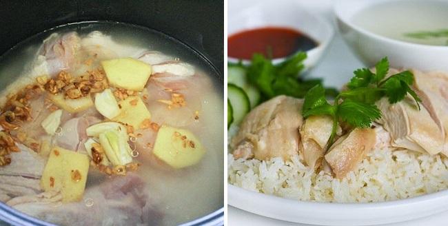 quick-chicken-and-rice-recipe-coverr