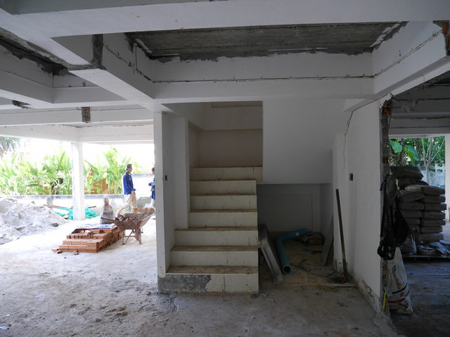 renovate house by diy review (10)