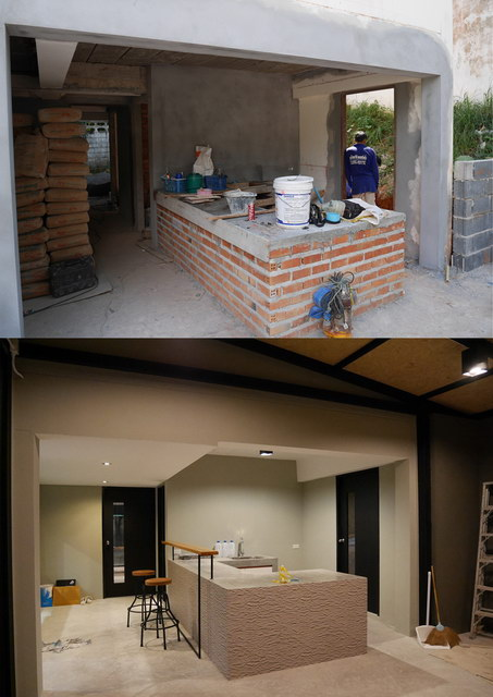 renovate house by diy review (39)