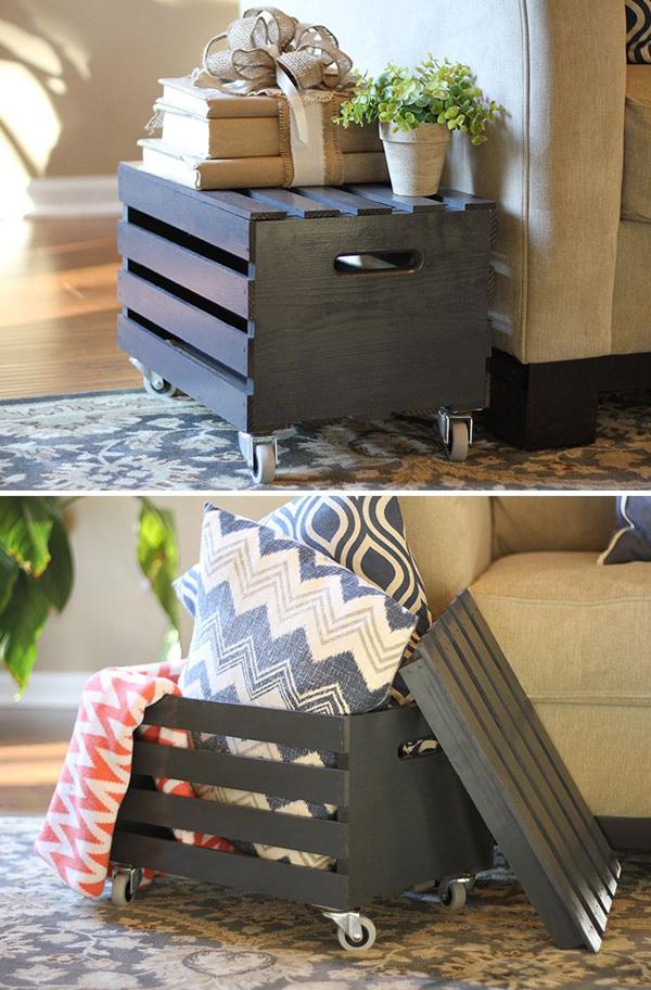 rustic-diy-wooden-crate