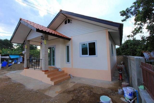 single small gable house plan (3)
