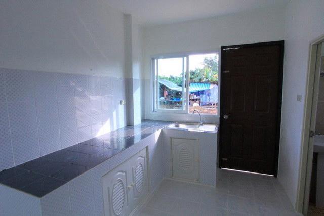 single small gable house plan (7)
