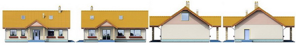 small cozy 3 bedroom house (3)