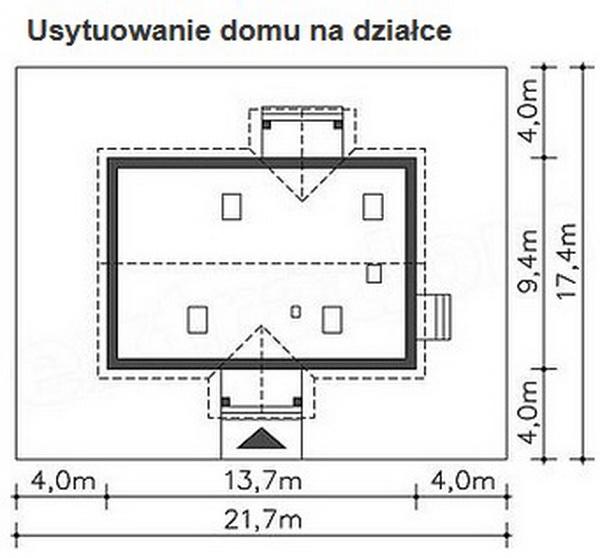 small cozy 3 bedroom house (5)