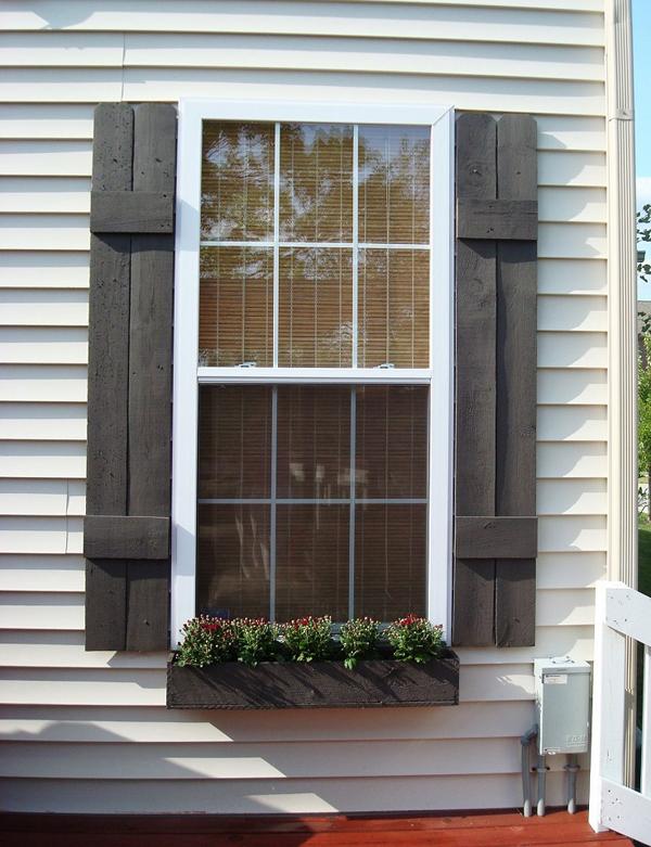 small-diy-window-boxes-design