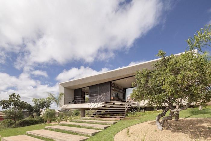 solardaserra_architecture-01