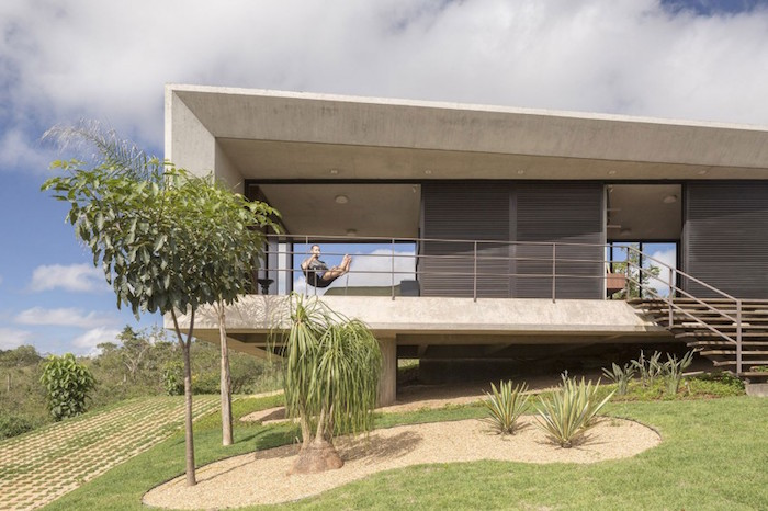 solardaserra_architecture-04