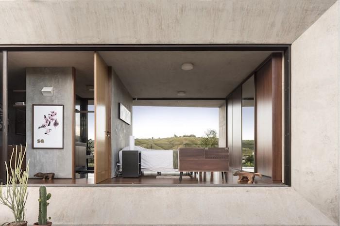 solardaserra_architecture-06