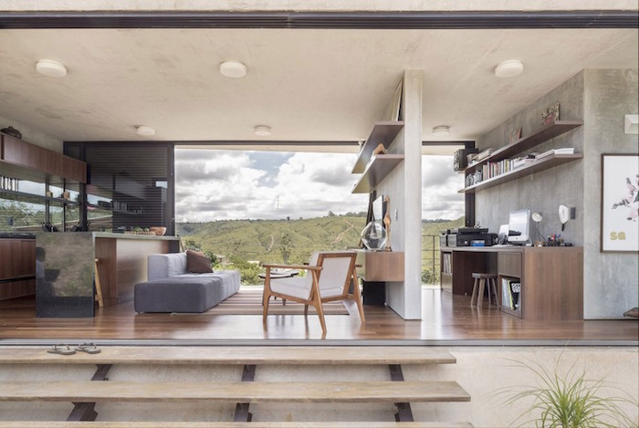 solardaserra_architecture-08