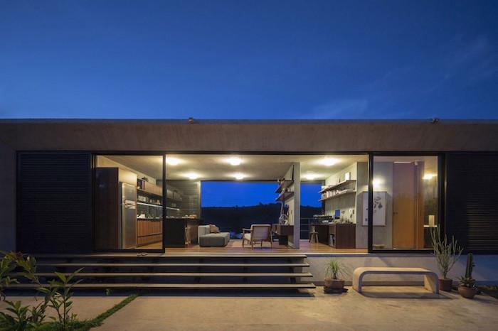 solardaserra_architecture-11