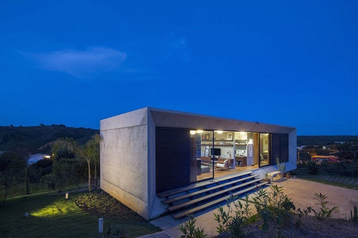 solardaserra_architecture-12