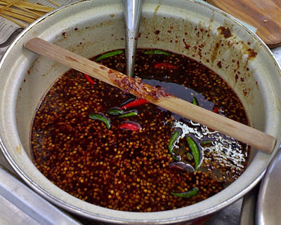 spicy-tamarind-meatball-dipping-sauce-recipe (2)