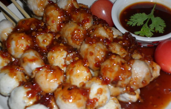 spicy-tamarind-meatball-dipping-sauce-recipe