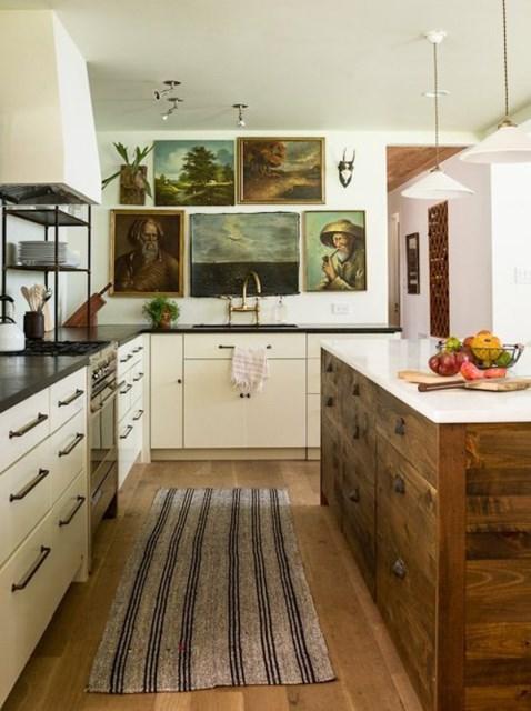 staghorn-fern-in-your-kitchen