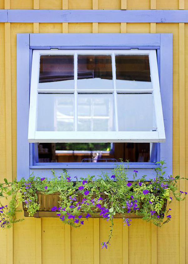 summer-diy-window-boxes
