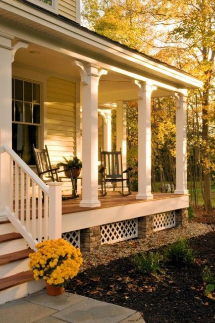 summer-front-porch-decor-ideas