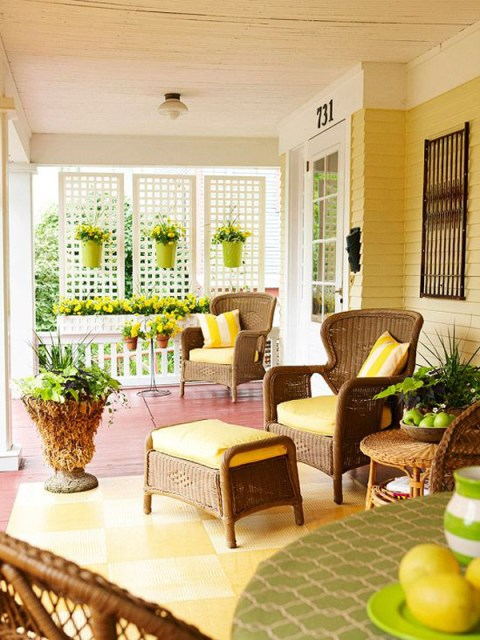 summer-porch-design-with-pops-of-yellow