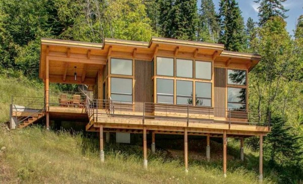 timbercab-550-prefab-cabin-by-fabcab-photo-marie-dominique-verdier-001-600x365