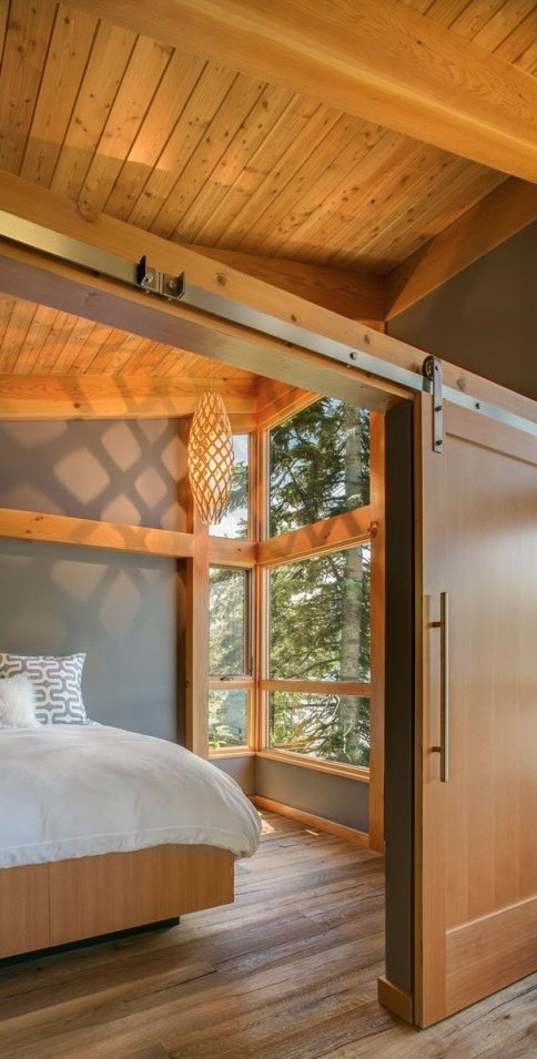 timbercab-550-prefab-cabin-by-fabcab-photo-marie-dominique-verdier-0010
