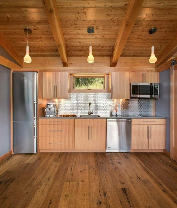 timbercab-550-prefab-cabin-by-fabcab-photo-marie-dominique-verdier-006-600x703