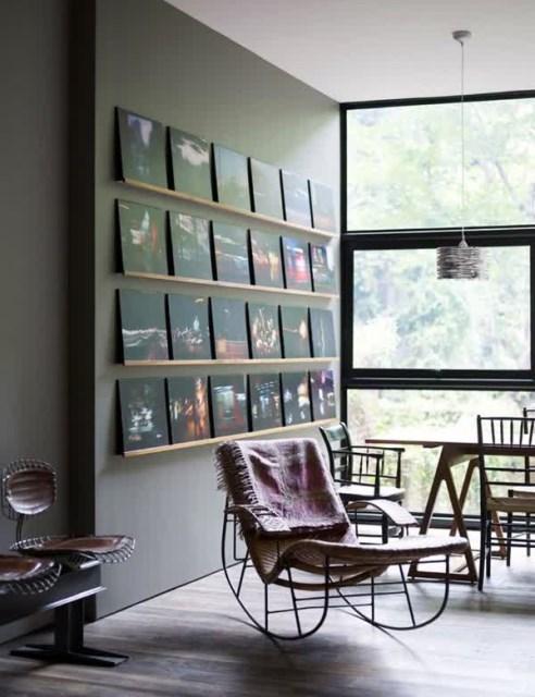 unique-display-photo-wall-decoration