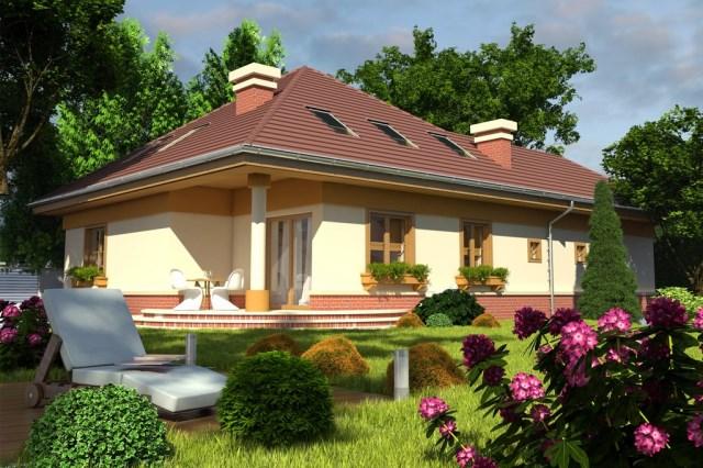 wizualizacja_2_moj_dom_alokazja_z_garazem_ce