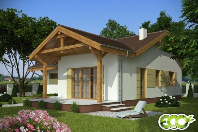 wizualizacja_2_moj_dom_mahonia_bez_garazu_ce