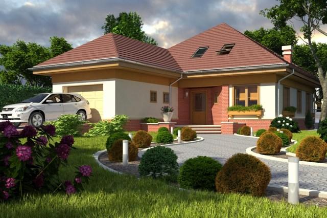 wizualizacja_moj_dom_alokazja_z_garazem_ce